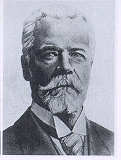 henri fayol five rules of management According to henri fayol, the five rules of management are _____ 130.
